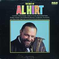 Al Hirt - The Best Of Al Hirt