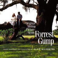Alan Silvestri - Forrest Gump (Soundtrack / O.S.T.)