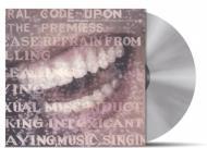 Alanis Morissette - Supposed Former Infatuation Junkie (Colored Vinyl)