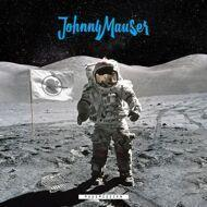 Johnny Mauser (Neonschwarz) - Mausmission
