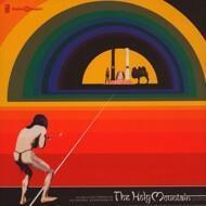 Alejandro Jodorowsky - The Holy Mountain (Soundtrack / O.S.T.)
