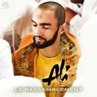 Ali - Le Rassemblement