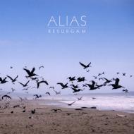 Alias - Resurgam