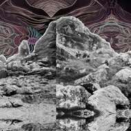 All Them Witches - Dying Surfer Meets His Maker (White Vinyl)
