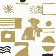 Allah-Las - Calico Review (Black Vinyl)