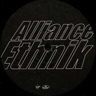 Alliance Ethnik - No Limites