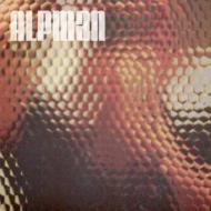 ALPMAN  - Tintm / Hypnotic Redhead