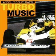 "Angel ""Pocho"" Gatti - Turbomusic"