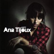 Anita Tijoux - 1977
