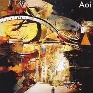 Aoi - Funnelweb