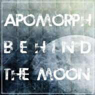 apOmorph - Behind The Moon