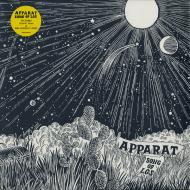 Apparat - Song Of Los