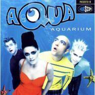 Aqua - Aquarium (RSD 2017)