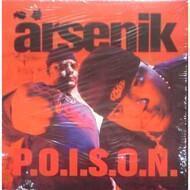 Arsenik - P.O.I.S.O.N.