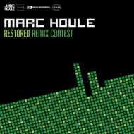 Marc Houle - Restored II