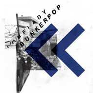 LoneLady - Bunkerpop