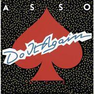 Asso - Do It Again / Don't Stop