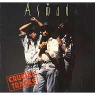 Aswad - Crucial Tracks (Best Of Aswad)