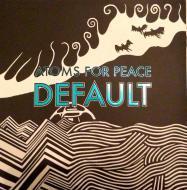Atoms For Peace  - Default