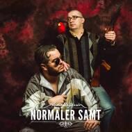 Audio88 & Yassin - Normaler Samt (Standard Edition)
