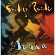 Aurra - Body Rock