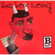 B-Tuff - The Box Song