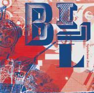 B.I.L.L. - Spielwiese Zwei