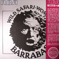 Barrabas - Wild Safari / Woman