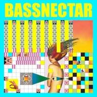 Bassnectar - Noise Vs Beauty