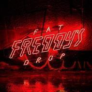 Fat Freddy's Drop - Bays (Black Vinyl)