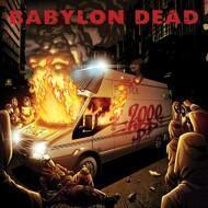 Babylon Dead - 2000 BD (Tape)