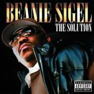 Beanie Sigel - The Solution