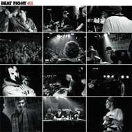 Various - Beat Fight #2