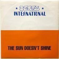 Beats International - The Sun Doesn't Shine