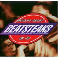 Beatsteaks - 48/49