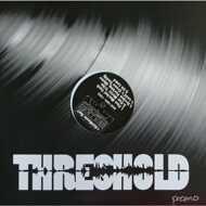 Kutmasta Kurt - Beat Tape 1992 (Promo Edition)