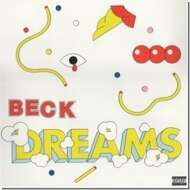 Beck - Dreams (Coloured Vinyl)