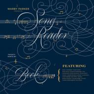 Various - Beck - Song Reader