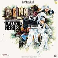 Beginner (Absolute Beginner) - Blast Action Heroes