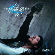 Bela B. (Die Ärzte) - Bingo