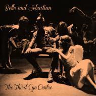 Belle & Sebastian - The Third Eye Centre