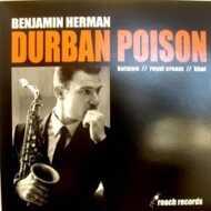 Benjamin Herman - Durban Poison