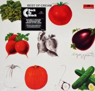 Cream - Best Of Cream
