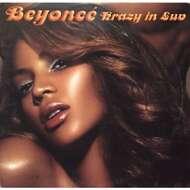 Beyoncé - Krazy In Luv