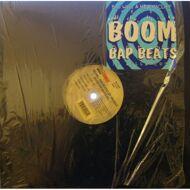 Big Will - Boom Bap Beats