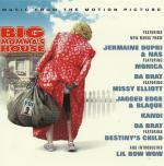 Various - Big Momma's House (Music From The Motion Picture)