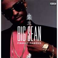 Big Sean - Finally Famous