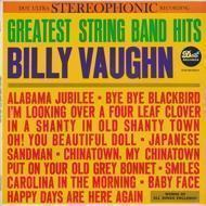 Billy Vaughn - Greatest String Band Hits