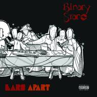 Binary Star - Ears Apart