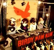 Birdy Nam Nam - Birdy Nam Nam (Ready For War, Ready For Whut?)